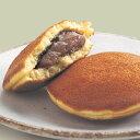 山の口 1個 どら焼き 和菓子 あんこ