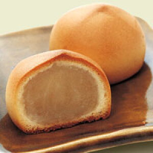 【鳩子の海 1個】 山口 お土産 あんこお取り寄せ グルメ 食品