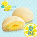 月でひろった卵 瀬戸内レモン 1個