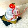 거울떡(포금) 오바코 방문<유리 공방 CRAFTHOUSE>유리 직공 손수 만들기.큰 사이즈의 유리의 거울떡