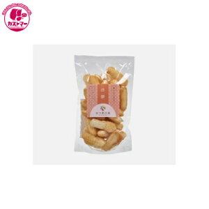 【浮餅 梅 100g】 なつ菓子屋 おかし お菓子 おやつ 駄菓子 職人の技 昔懐かしい 昭和