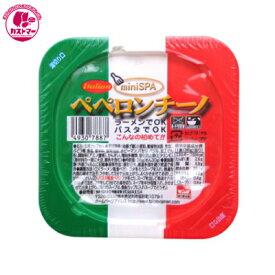 【ペペロンチーノ 38g 】 東京拉麺 ひとつ おかし お菓子 おやつ 駄菓子 こども会 イベント パーティ 景品