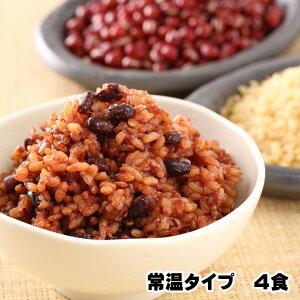 【日時指定無し】特A玄米を3日...