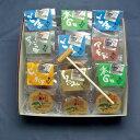 かたやき(堅焼き)ギフトセット 27枚入り 堅い煎餅 TV・雑誌でも紹介 伊賀 老舗 土産・おみやげにもおすすめ 和菓子(お菓子・焼き菓…