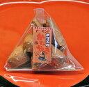 まきびし アーモンド 60g かたやき(堅焼き)せんべい 堅い煎餅 TV・雑誌でも紹介 伊賀 老舗 土産・おみやげにもおすすめ 和菓子(お菓…