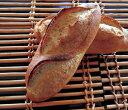 焼立て無添加パン バタールクール パリパリ・もちもち 焼きたて天然酵母パン(バタール・フランスパン・バゲット)チーズフォンデュ・フ…