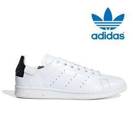 【オータムセール】 【送料無料】 アディダス オリジナルス スタンスミス リーコン メンズ レディース スニーカー レザー 本革 シューズ 靴 白 ホワイト ブラック adidas originals STAN SMITH RECON EE5785