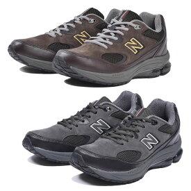 9c601f7660303 【送料無料】ニューバランス New Balance MW1501 ワイズ 2E 4E G スニーカー メンズ 男性 シューズ