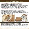 ◆ ◆ UGG Dakota Women 's 아구 다코타 모카 신 슬립 여성용 여성용 부츠 보아 부츠 가죽 부츠 1408
