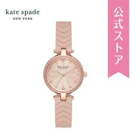 2019 秋の新作 ケイトスペード 腕時計 公式 2年 保証 Katespade レディース KSW1545 ANNADALE