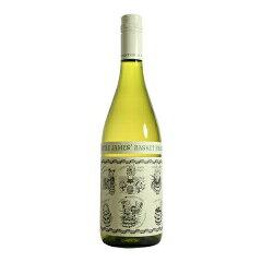フランスワイン「サン・コムリトル・ジェームス白」750ML