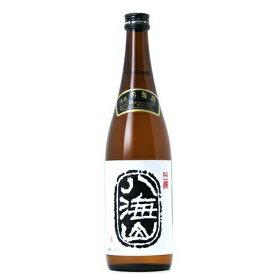 ☆【日本酒】八海山(はっかいさん)吟醸 720ml