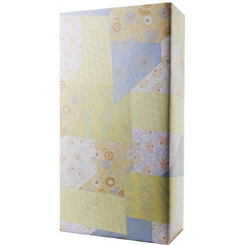 □【お酒ギフト】720ml 2本 ギフト箱 包装紙包み