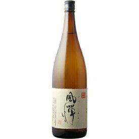 ☆【芋焼酎】風憚(ふうたん) 25度 1800ml