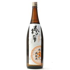 ☆【芋焼酎】橙華(とうか)25度 1800ml