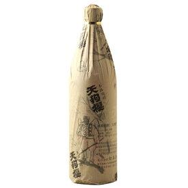 ☆【芋焼酎】天狗櫻(てんぐざくら)25度 900ml