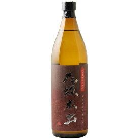 ☆【芋焼酎】花蝶木虫(はなちょうきむし)25度 900ml