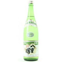 ☆【そば焼酎】八重桜1800ml