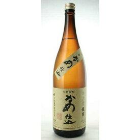 □【黒糖焼酎】龍宮(りゅうぐう) かめ仕込 25度 1800ml