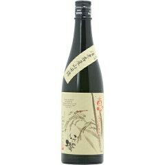 ☆【日本酒】いづみ橋恵海老名耕地純米酒720ml
