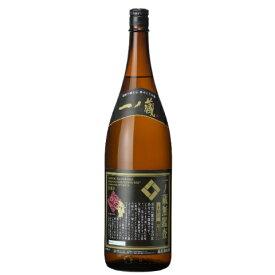 ☆【日本酒】一ノ蔵(いちのくら)無鑑査超辛口 本醸造 1800ml