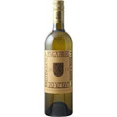☆【白ワイン】勝沼醸造アルガブランカクラレーザ2019750ml