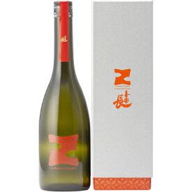 ☆・【日本酒】喜楽長(きらくちょう)純米大吟醸 200周年記念酒 720ml