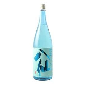【日本酒/夏酒】陸奥八仙(むつはっせん)夏吟醸 R2BY 1800ml