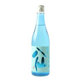 【日本酒/夏酒】陸奥八仙(むつはっせん)夏吟醸 R2BY 720ml