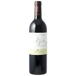☆【赤ワイン】勝沼醸造