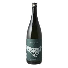 【日本酒】谷川岳(たにがわだけ)TANIGAWADAKE DRY 1800ml
