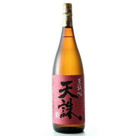 ☆【米・芋焼酎】天誅(てんちゅう) 25度 1800ml