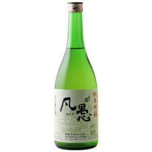 ひこ孫 [純米吟醸酒]