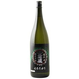 ☆【日本酒】三千盛(みちさかり)純米大吟醸 超辛口DRY 1800ml