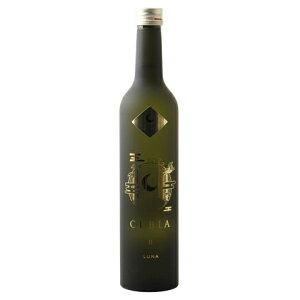 ☆【日本酒】出羽ノ雪(でわのゆき)ORBIALUNA500ml