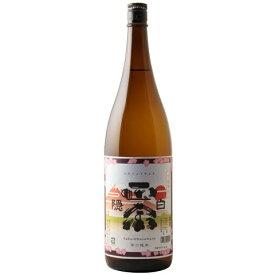 ☆【日本酒】白隠正宗(はくいんまさむね)辛口純米 1800ml