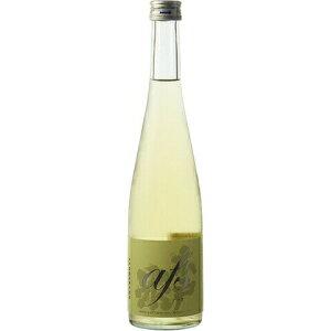 ☆【日本酒】木戸泉(きどいずみ)純米生afs(アフス)500ml