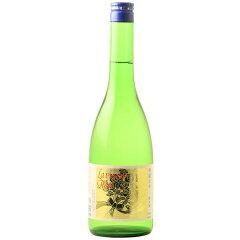 ☆【日本酒】明鏡止水(めいきょうしすい)純米LaVieenRose720ml※クール便発送