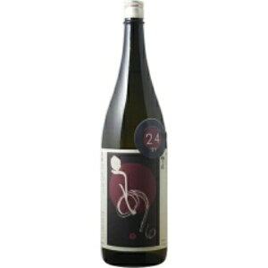 ☆【日本酒】梅乃宿(うめのやど)純米吟醸梅六24BY1800ml