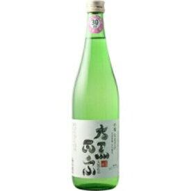 ☆【日本酒】大黒正宗(だいこくまさむね)吟醸 なまざけ 兵庫夢錦 30BY 720ml ※クール便発送