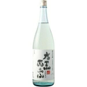 ☆【日本酒】大黒正宗(だいこくまさむね)純米吟醸兵庫夢錦1800ml