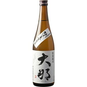 ☆【日本酒】大那(だいな)特別純米720ml
