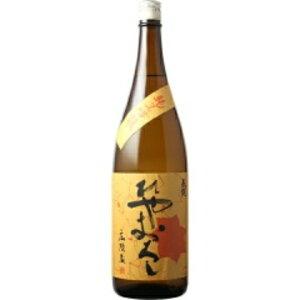 ☆【日本酒/ひやおろし】長龍(ちょうりょう)純米吟醸ひやおろし広陵蔵30BY1800ml