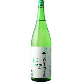 ☆【日本酒】吟醸 かんとうのはな 1800ml