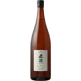 【日本酒】真澄(ますみ)長期熟成酒 昭和59年仕込 1800ml