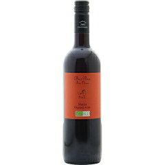 ☆【赤ワイン】チェーロ・エ・テッラビオビオメルロ750ml※商品名にビンテージ記載のない場合現行ビンテージとなります