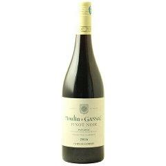 ☆【赤ワイン】ムーラン・ド・ガサックピノ・ノワール750ml※商品名にビンテージ記載のない場合現行ビンテージとなります