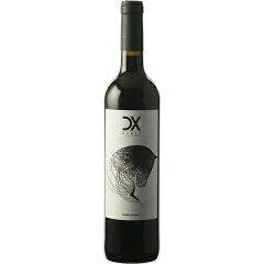 ☆【赤ワイン】ロス・ピノスDXロブレ750ml※商品名にビンテージ記載のない場合現行ビンテージとなります