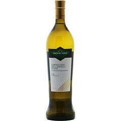 ☆【白ワイン】モンカロヴェルデッキオクラシコ750ml※商品名にビンテージ記載のない場合現行ビンテージとなります
