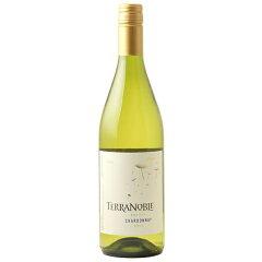 ☆【白ワイン】テラノブレシャルドネ750ml※商品名にビンテージ記載のない場合現行ビンテージとなります
